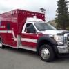 Value Ambulance